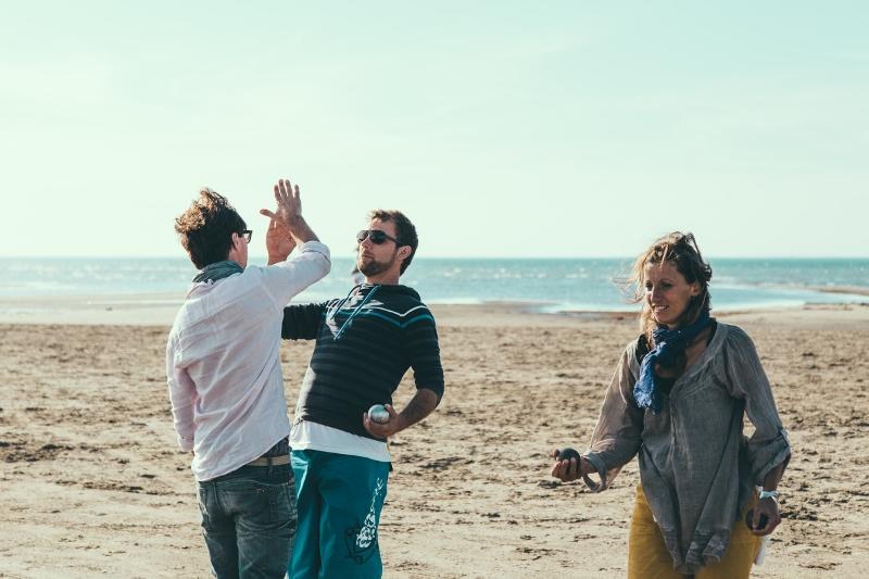 beach_lifestyle-75
