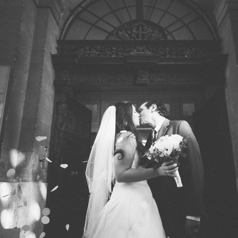 mariage_bateau-23