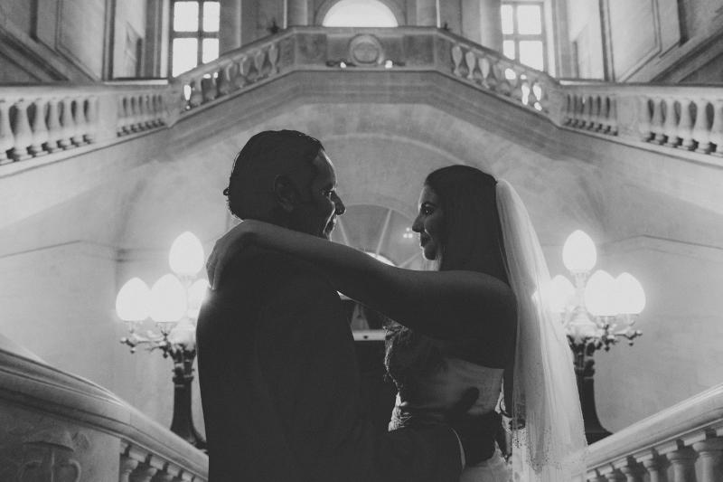 mariage_bateau-26