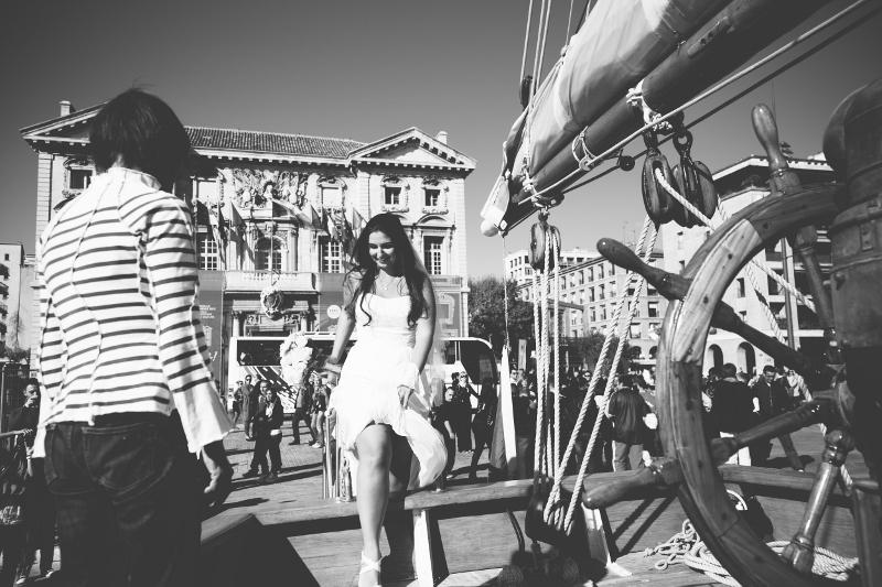 mariage_bateau-34