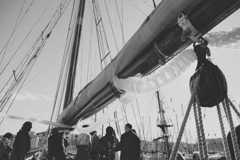 mariage_bateau-38