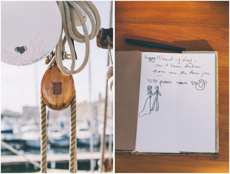 mariage_bateau-41