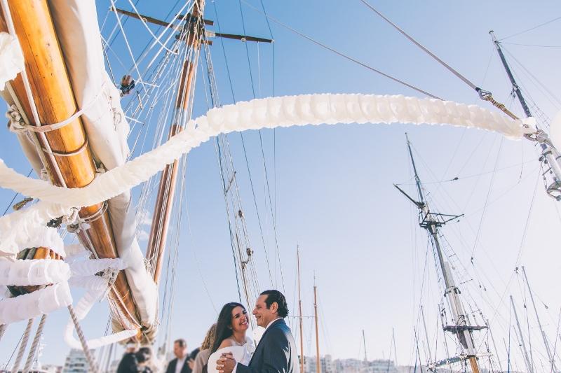 mariage_bateau-48