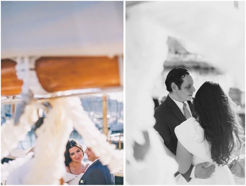 mariage_bateau-59