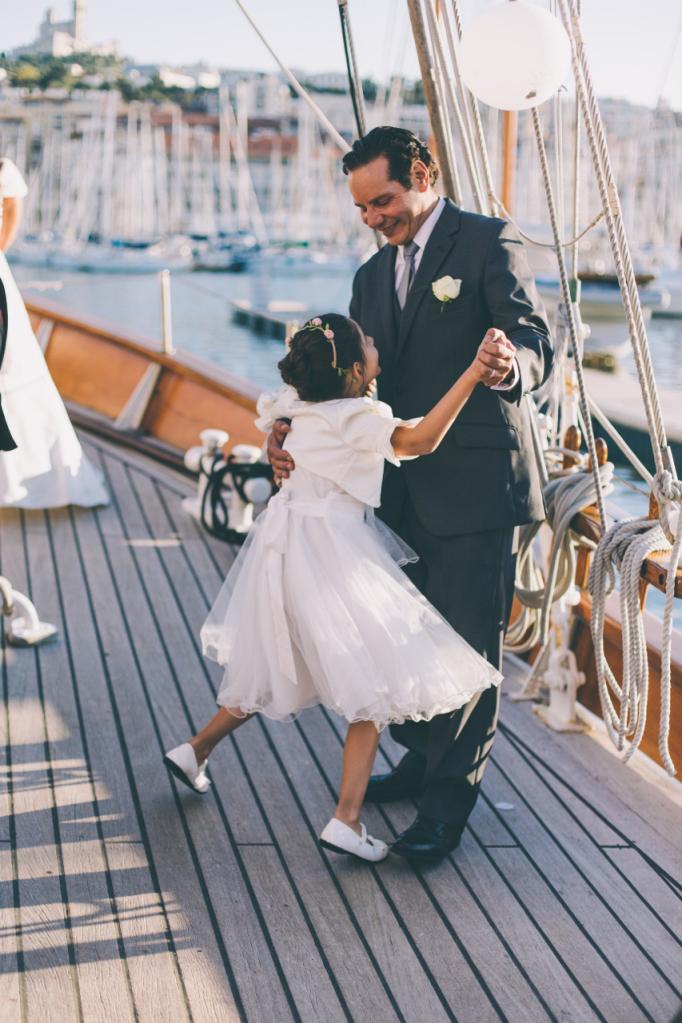 mariage_bateau-62