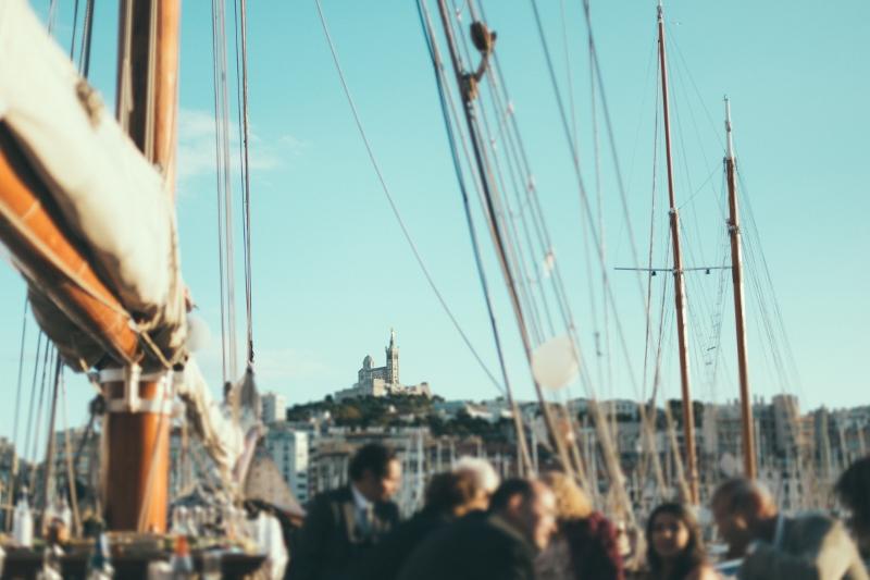 mariage_bateau-66