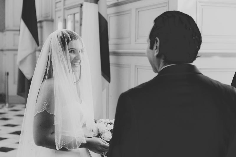 mariage_bateau-9