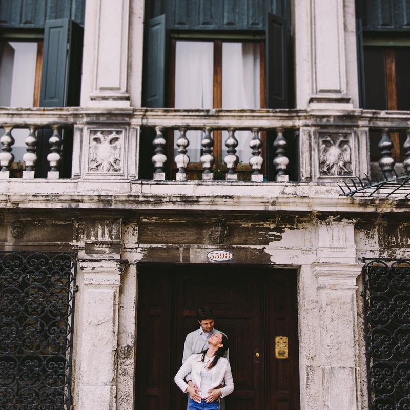 venice_engagement-23