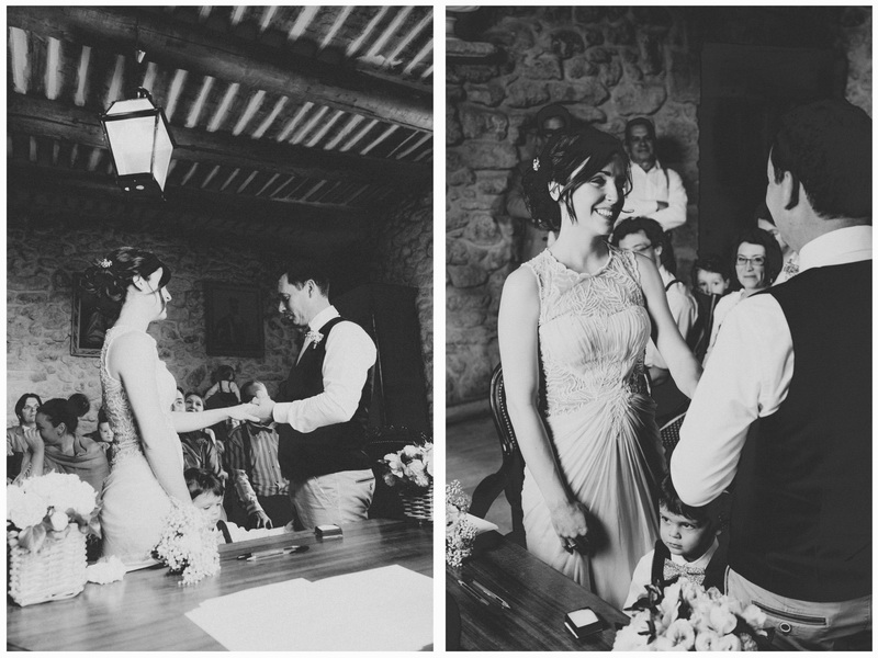 luberon_wedding-58