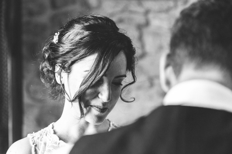 luberon_wedding-59