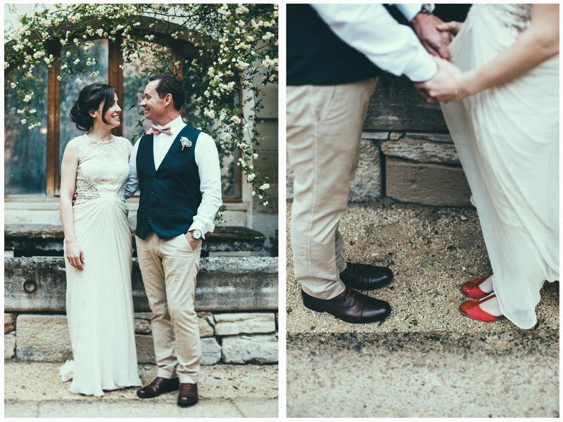 mariage_luberon-13