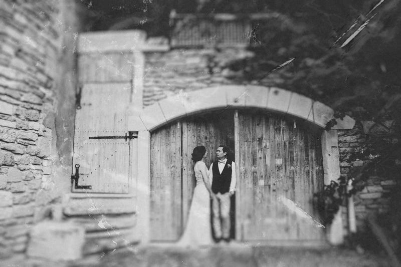 mariage_luberon-14