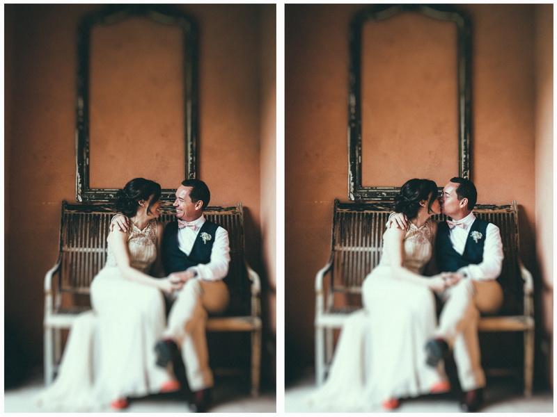 mariage_luberon-17