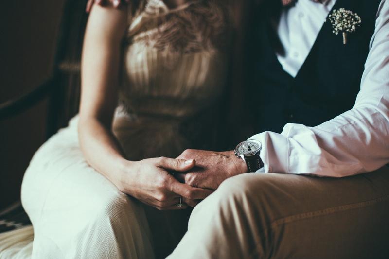 mariage_luberon-20
