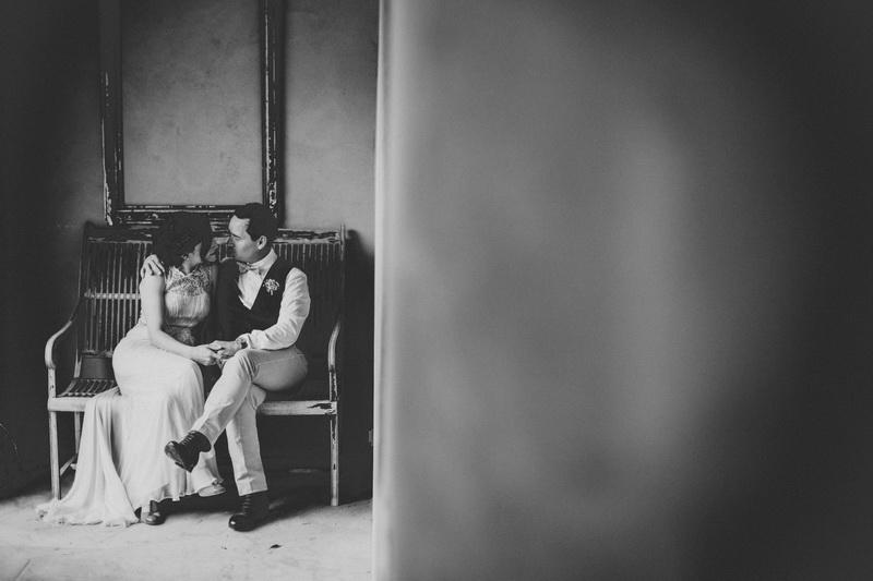 mariage_luberon-21