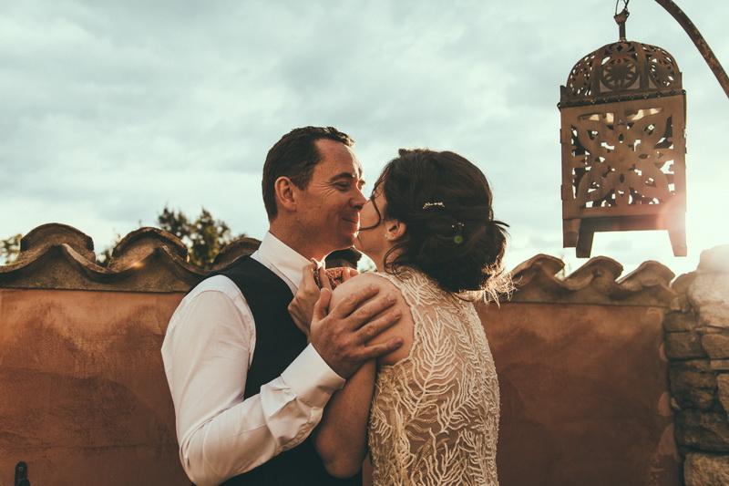 mariage_luberon-23