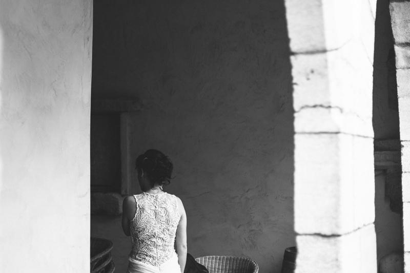 mariage_luberon-26