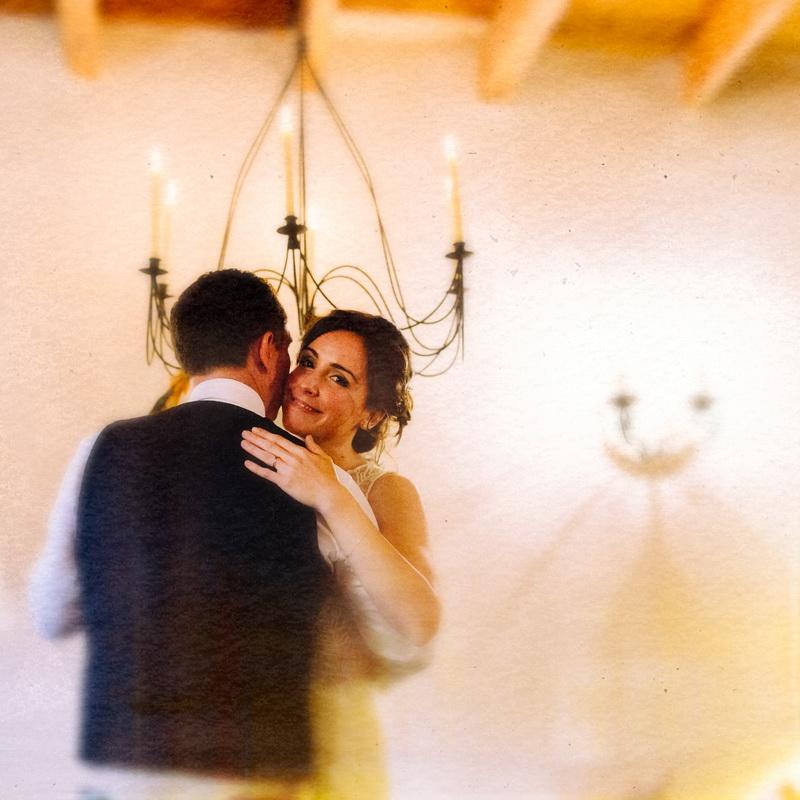 mariage_luberon-47