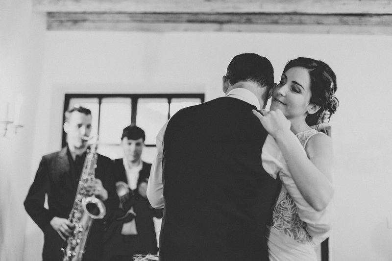 mariage_luberon-48