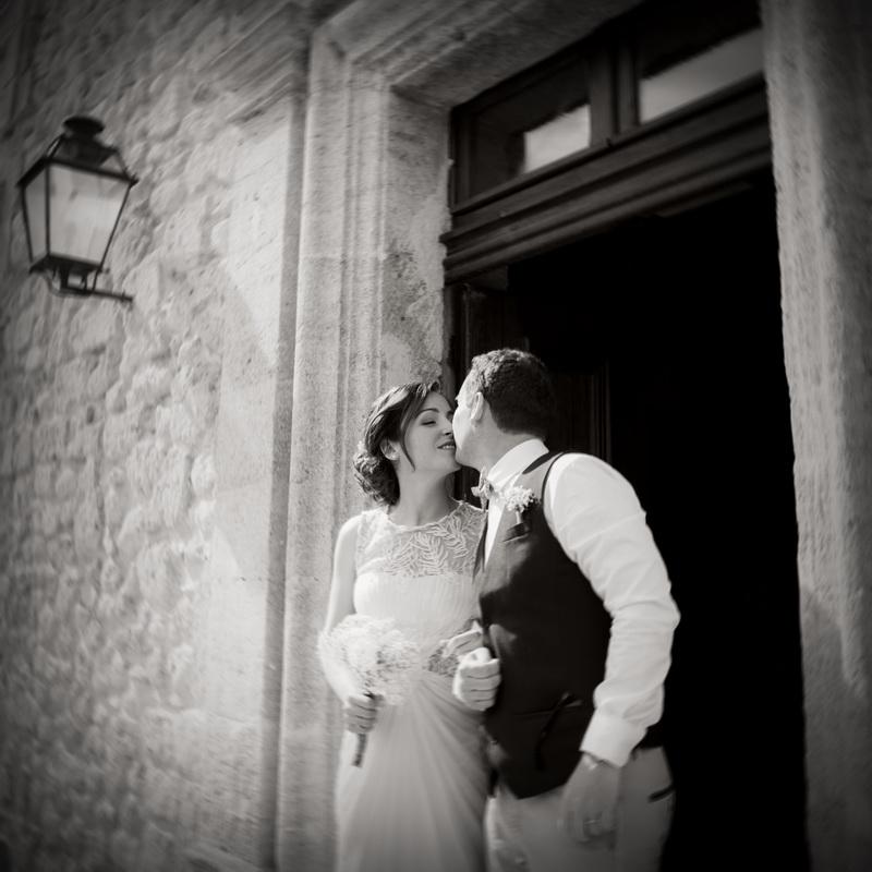 mariage_luberon-5