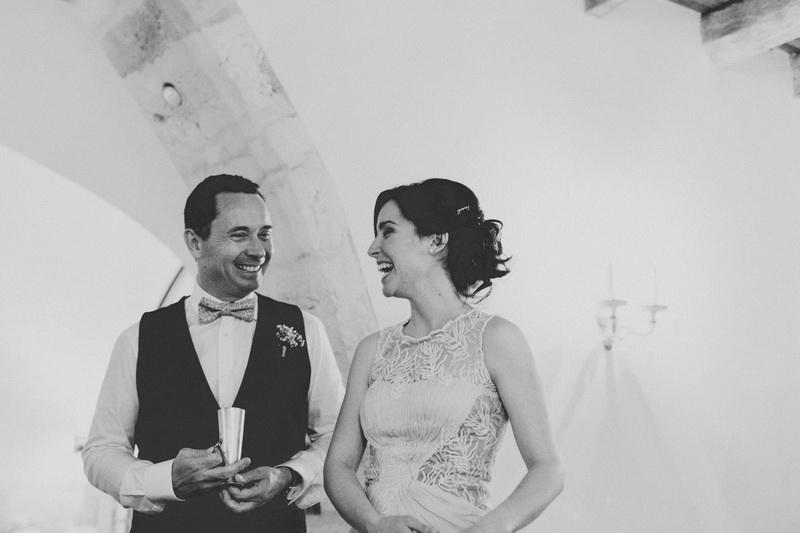 mariage_luberon-50