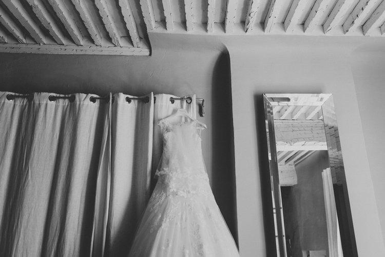 aix_en_provence_wedding_photographer-26