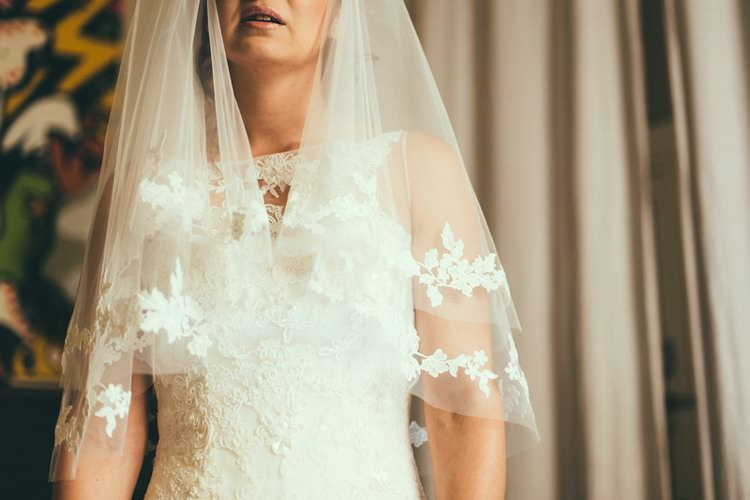 aix_en_provence_wedding_photographer-44