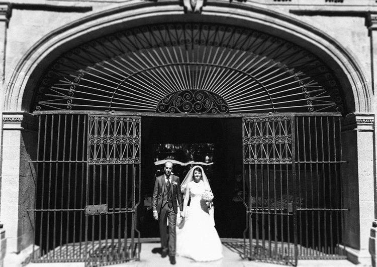 aix_en_provence_wedding_photographer-50