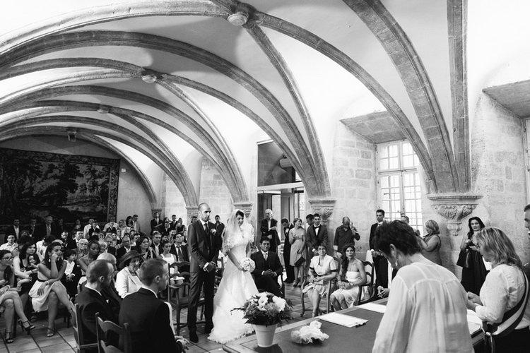 aix_en_provence_wedding_photographer-52