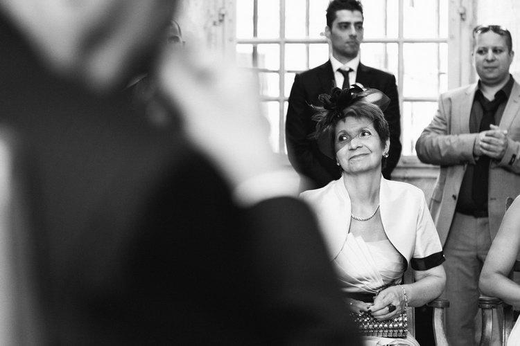 aix_en_provence_wedding_photographer-56