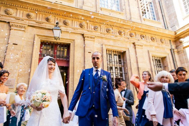 aix_en_provence_wedding_photographer-59