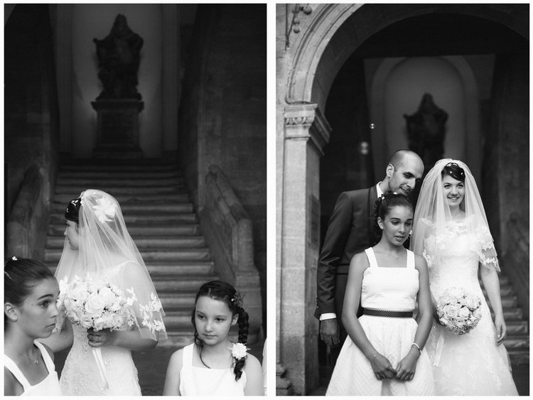 aix_en_provence_wedding_photographer-61