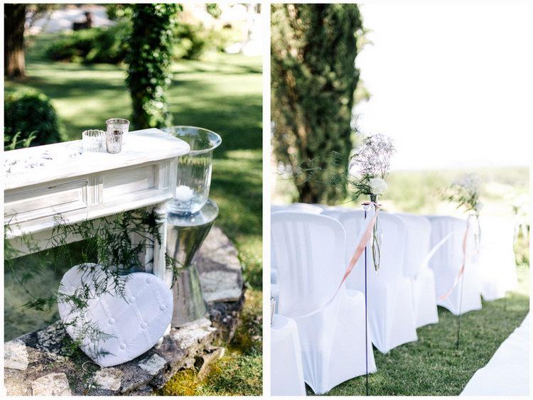 aix_en_provence_wedding_photographer-65