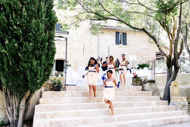 aix_en_provence_wedding_photographer-71