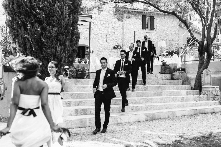 aix_en_provence_wedding_photographer-72