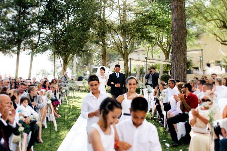 aix_en_provence_wedding_photographer-75