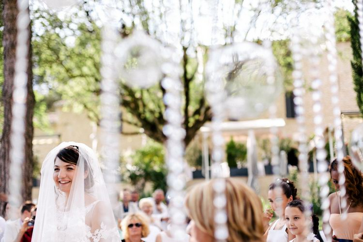 aix_en_provence_wedding_photographer-79