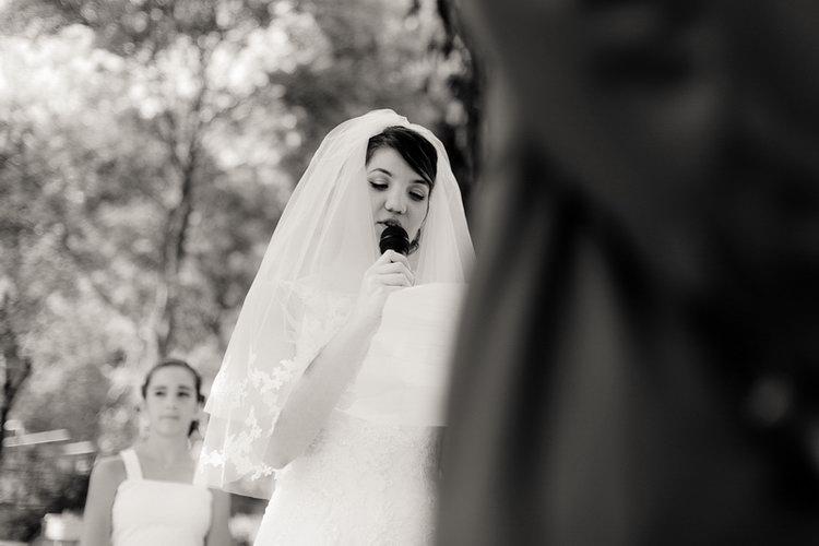 aix_en_provence_wedding_photographer-84