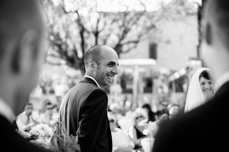 aix_en_provence_wedding_photographer-85