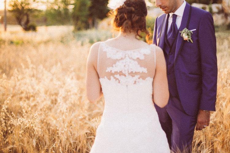 photographe_mariage_aix_en_provence-14