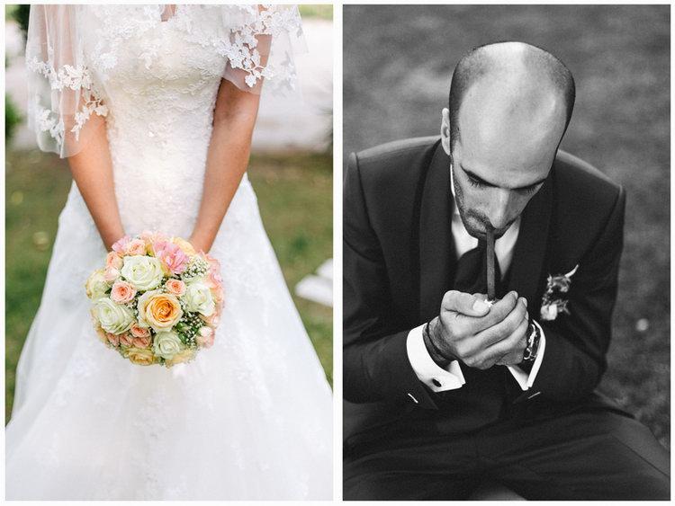 photographe_mariage_aix_en_provence-19