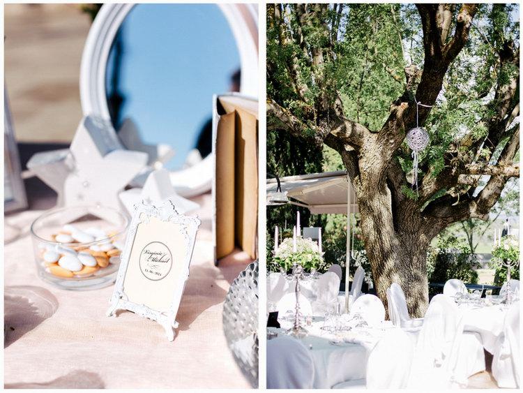 photographe_mariage_aix_en_provence-23