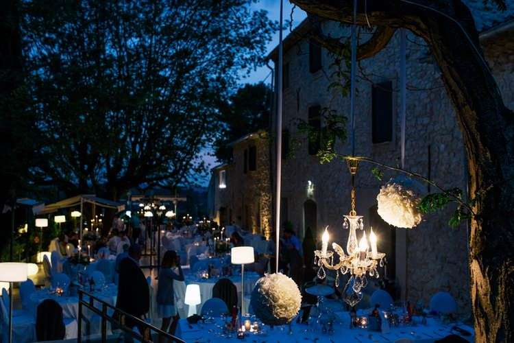 photographe_mariage_aix_en_provence-32