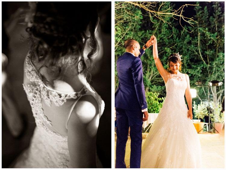 photographe_mariage_aix_en_provence-39