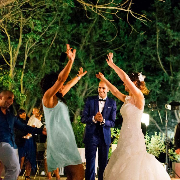 photographe_mariage_aix_en_provence-43