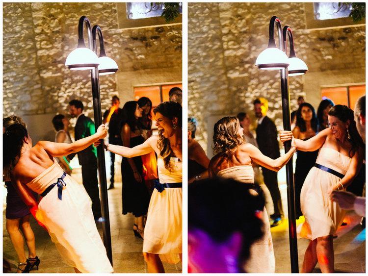 photographe_mariage_aix_en_provence-48