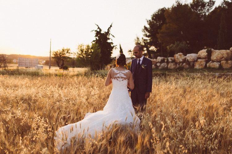 photographe_mariage_aix_en_provence-9