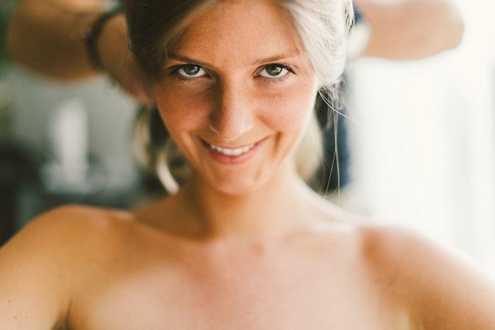plage_des_jumeaux_mariage-30