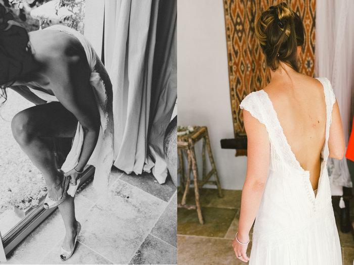 plage_des_jumeaux_mariage-38