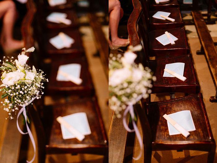 saint_tropez_mariage-1